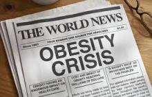New Fat Fighting Tactics Show Promise for Combatting Global Obesity Epidemic
