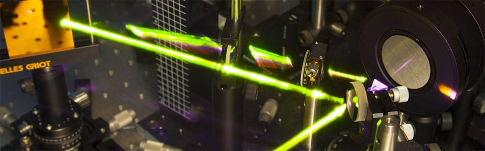 via www.photonics.umd.edu