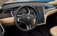 Tesla Motors CEO Elon Musk Says Future of Autonomous Cars is Nigh
