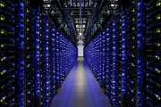 Save millions on data centers, thanks to a power usage breakthrough
