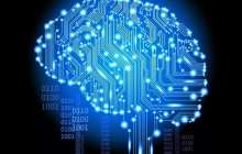 Research Road Map for Brain-Computer Interfaces