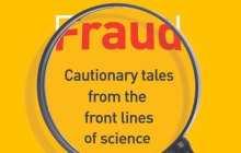 What's Behind Big Science Frauds?