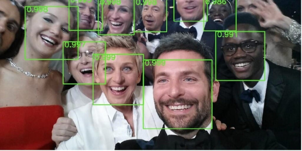 Academic calls for specific laws to address intrusive potential of face recognition technology applied to online images