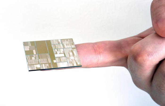via www.geeky-gadgets.com