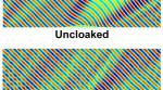 Engineers give invisibility cloaks a slimmer design