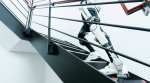 To Offset Aging Workforce, Japan Turns to Robot-Worked Airports