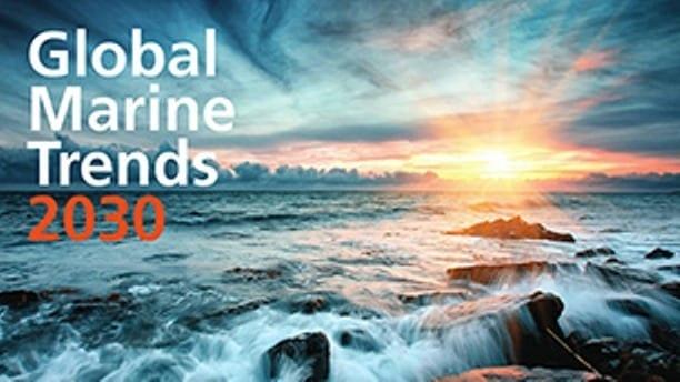 via www.marineinsight.com