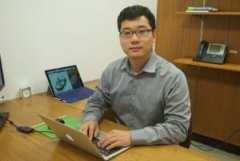 Xingjie Ni