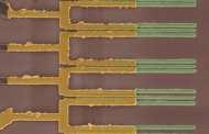 IBM Scientists Find New Way to Shrink Transistors