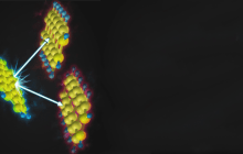 Entanglement at heart of 'two-for-one' singlet fission could double solar cell output