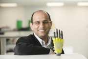 Scots Researchers Make Producing Graphene Almost 100 percent Cheaper