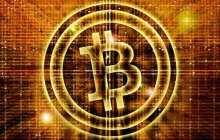 Bitcoin at a Crossroads: A Bitcoin Believer's Crisis of Faith