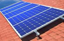 California Votes to Retain System That Pays Solar Users Retail Rate for Excess Power