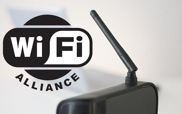 Low-power, Long-range Wi-Fi Halow Introduced, will Extend Wi-Fi for IoT