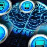 Advance could enable mobile devices to implement neural networks modeled on the human brain