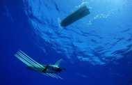 Drone to police massive UK marine reserve