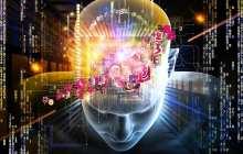 Progress Toward Software That Reasons Like Humans
