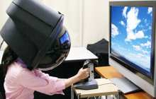 First code of conduct for the ethical use of virtual reality established