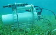Ocean Scientists Recommend Plan to Combat Changes to Seawater Chemistry