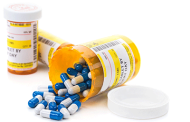 New, safe and ready treatment for alcohol addiction