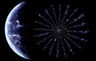 NASA Begins Testing of Revolutionary E-Sail Technology