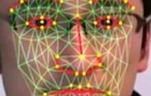 Emotion detector