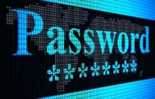 Phoney protection for passwords