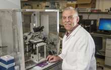John Innes Centre scientists identify protein which boosts rice yield by fifty percent