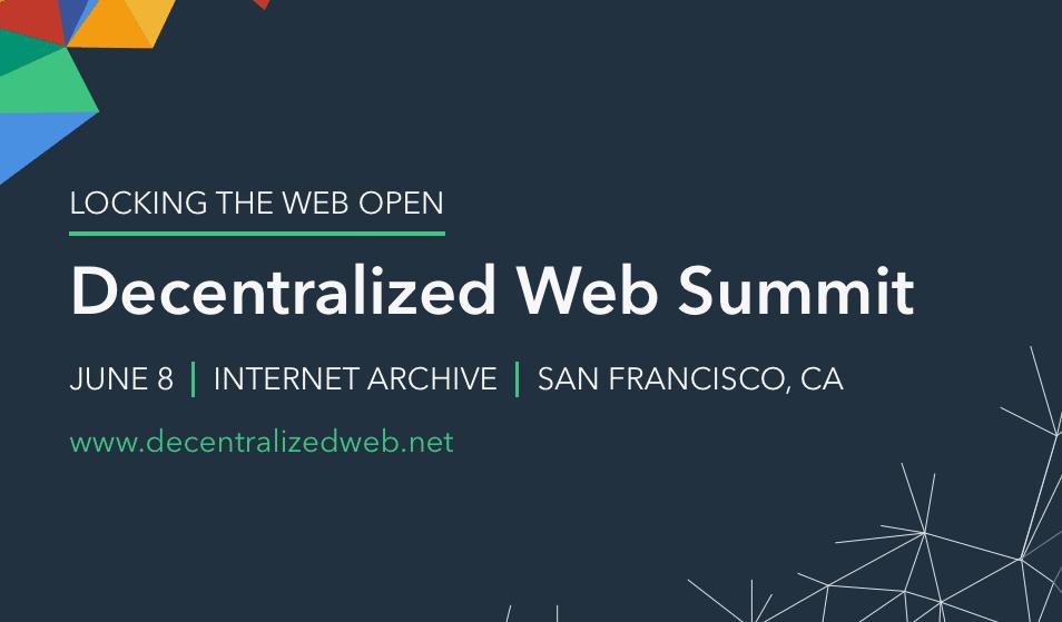 via www.decentralizedweb.net