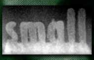 Atomic scale 3D printing nanofabrication tool
