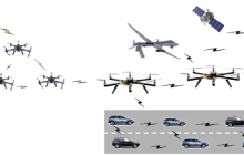 Research advances transferring control between a human and an autonomous system including self-driving cars