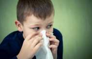 Bacterial or viral infection? Now we can tell