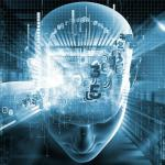 Stanford-hosted study examines how AI might affect urban life in 2030