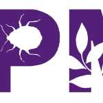 A holistic and sustainable integrated pest management approach includes weeds