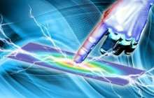 Low-frequency mechanical energy harvesting getting ready for takeoff