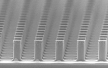 Nanoscale semiconductor raises the energy conversion rate of solar cells to at least 40%