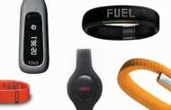 Smart watches and other personal biosensor devices can flag illness, Lyme disease, risk for diabetes etc.