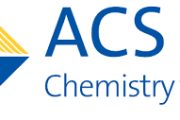 Worth Repeating: American Chemical Society Special Statement