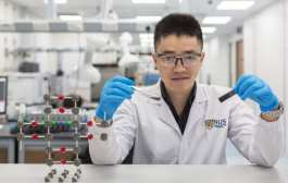 New opportunities for long lasting sodium rechargeable batteries
