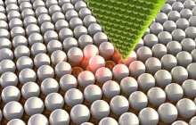 Designer quantum materials created atom-by-atom one step closer to reality
