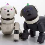 Internet of Toys plays a major role in privacy and security