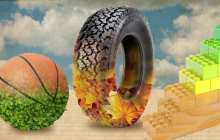 A new process to make sustainable rubber and plastics from renewable sources