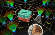 A new 20 times faster biosensor can be used for early diagnosis and recurrence diagnosis