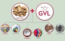 New solvent triples the rate of return and could tip the renewable fuel market in favor of biomass