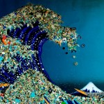 Ethical Filament: Can Fair Trade Plastic Save People and the Planet?