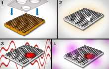 Graphene dialysis membrane can filter nanometer-sized molecules at 10 to 100 times the rate of commercial membranes