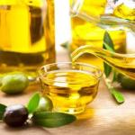 Consumption of extra-virgin olive oil protects memory, learning ability and acts against Alzheimer's