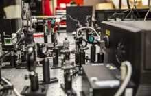 New miracle material could be a game changer for future spintronic devices