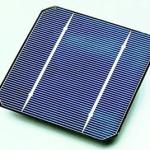 Breakthrough in low-cost efficient solar cells