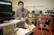 New approach to antennas means they can be up to 1000 times smaller